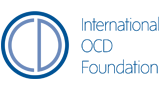 iocdf_logo